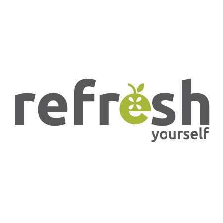 Refresh Yourself