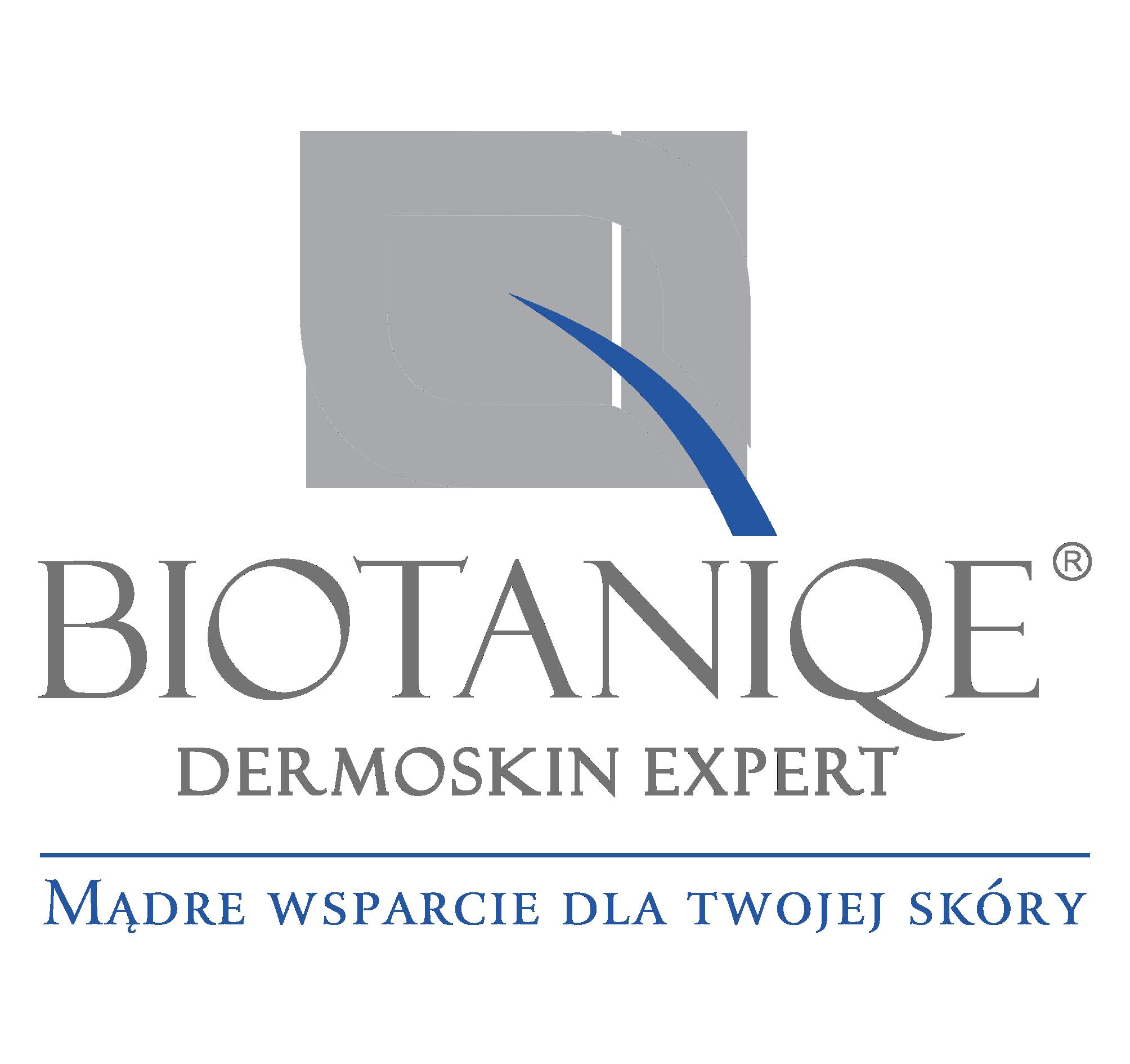 Biotaniqe
