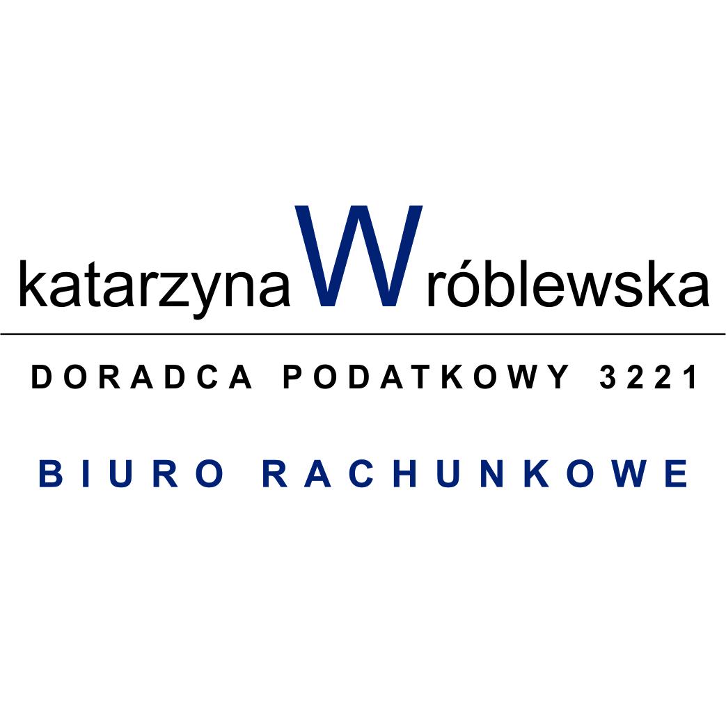 Katarzyna Wróblewska