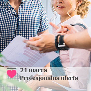 2018-03-21 Profesjonalna oferta