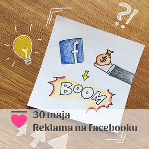 2018-05-30 Reklama na Facebooku