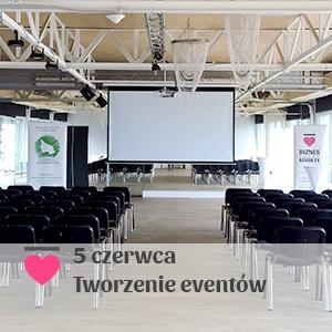 2018-06-05 Tworzenie eventów