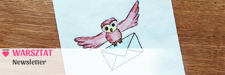 Warsztat Newsletter
