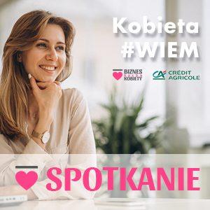 2019-05-30 Kobieta #WIEM